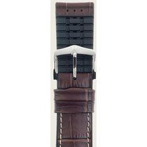 Hirsch Performance George braun L 0925128010-2-22 22mm