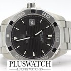 TAG Heuer AQUARACER Automatico 300 M Calibro 5 40,5mm 2015 2239