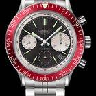 Longines Heritage Diver 1967 Chrono 42mm R da 80,00€ al mese