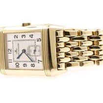 Jaeger-LeCoultre Reverso Large size - Men's watch - Year 2005