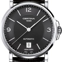 Certina DS Caimano C017.407.16.057.01