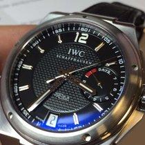 IWC Big Ingenieur 7 - Day
