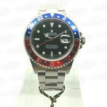 Rolex GMT-Master II 16710 full set