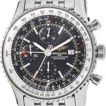 Breitling Navitimer Men's Watch A2432212/B726-453A