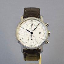 Baume & Mercier Classima Chronographe