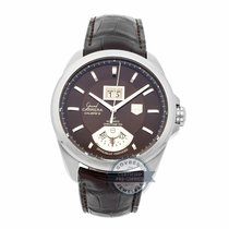 TAG Heuer Grand Carrera WAV5113.FC6225