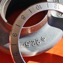 Rolex LUNETTE 1655 EXPLORER II - BEZEL 1655 GRADUATED