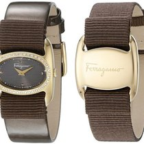 Salvatore Ferragamo Varina Women's Watch FIE050015