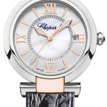 Chopard Imperiale Automatic 29mm 388563-6001