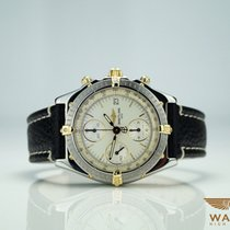 Breitling Chronomat Ref: B13050 Limited Edition