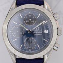 Ωμέγα (Omega) Omega Speedmaster Automatic Chronograph Date...