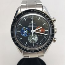 Omega Speedmaster Professional Moonwatch Moon to Mars 3577.50.00