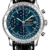 Breitling Navitimer Heritage a1332412/c942/743p