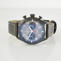 Alpina Startimer Pilot Limited Edition AL-860GB4FBS6