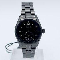 Rado Women's True Specchio Watch
