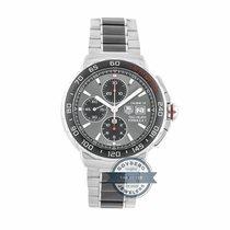 TAG Heuer Formula 1 Chronograph CAU2011.BA0873