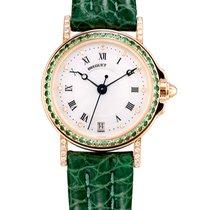 Breguet Horloger De La Marine 3400