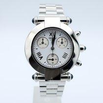 Chopard Women's Imperiale Watch
