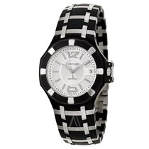 Concord Men's Saratoga Watch