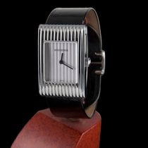 Boucheron reflet small steel lady