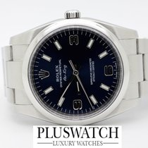 Rolex Oyster Perpetual Air-King 114200 2015 2668