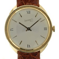Eberhard & Co. Epoca Oro Giallo art. Eb95