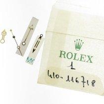 Rolex Rolex Hands set Gmt Master 2