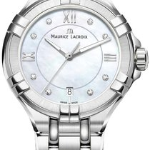 Maurice Lacroix Aikon AI1006-SS002-170-1
