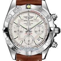 Breitling Chronomat 41 ab014012/g711/426x