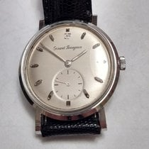 Girard Perregaux Vintage dress watch