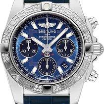 Breitling Chronomat 41 Ab0140aa/c830-719p
