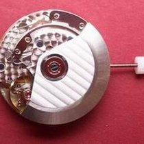 Valjoux ETA 7750 Automatik Chronographenwerk 25 Steine Werk,...