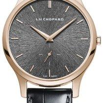 Chopard L.U.C XPS 161920-5006