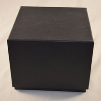 Rado Box Rar Uhrenbox Watch Box Case Vintage Rare 2 Mit Umkarton