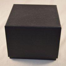 Rado Box Rar Uhrenbox Watch Box Case Vintage Rare 2 Mit Umkarton