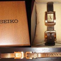 Seiko SUJD80P1