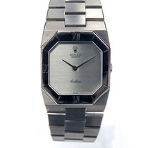 Rolex - Cellini - 4350 - Men