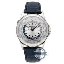 Patek Philippe World Time 5130G-001