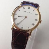 Οντμάρ Πιγκέ (Audemars Piguet) Dress Watch - 18k - Gold