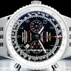 Breitling Navitimer Heritage Limited Edition A35360