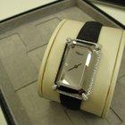 Chopard Mirror Watch - 18k - 356 Diamonds - 2,79 Ct. - In stock
