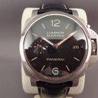 Panerai Luminor Marina 1950 3-Days Pam392 / 42mm