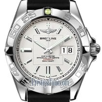 Breitling Galactic 41 a49350L2/g699-1or