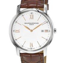 Baume & Mercier Classima Executives Men's Watch 10144