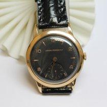 Girard Perregaux Vintage