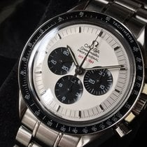 Omega SPEEDMASTER APOLLO 11 35TH LIMITED EDITION