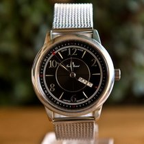 Jean Marcel Clarus Limited Edition to 300 – Men's watch