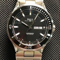 波尔 (Ball) BMW TIME TREKKER