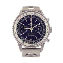 Breitling Navitimer 125th Anniversary Limited Edition A26322...