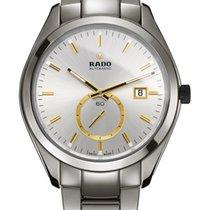雷达 (Rado) Hyperchrome Automatic Small Second R32025102